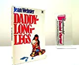 Daddy-Long Legs (0553209086) by Jean Webster