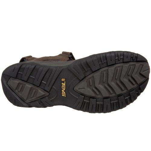 Teva Katavi 男士户外运动凉鞋图片