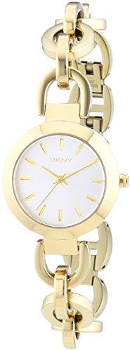 DKNY ny2134, Orologio da polso Donna