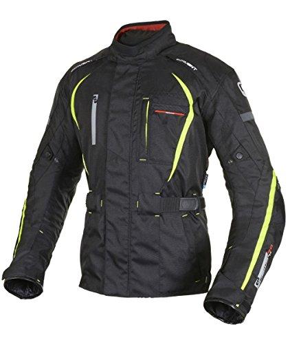 oxford-40699-chaqueta-cazadora-oxford-subway-20