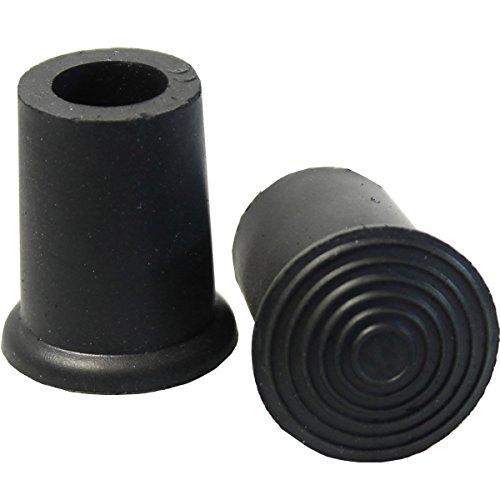 stockkapsel-antirutsch-gummischutzer-fur-regenschirme-10-mm