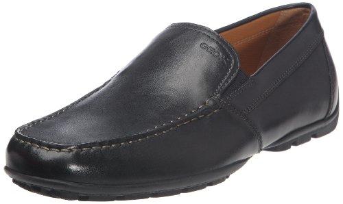 geox-mens-monet-plain-vamp-slip-on-loaferblack-leather44-eu-11-m-us