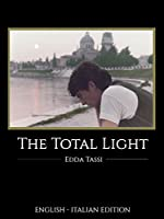 The Total Light