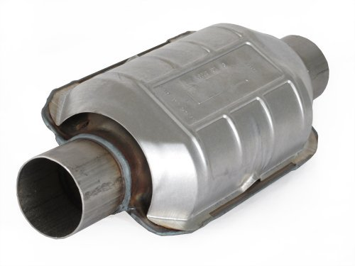 AP Exhaust 602205 Catalytic Converter (Exhaust System Sc300 compare prices)
