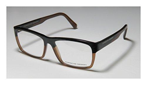 mens designer eyeglasses  mens/womens designer