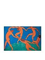 Artropweb Panel Decorativo Matisse La Danza 85x130 cm