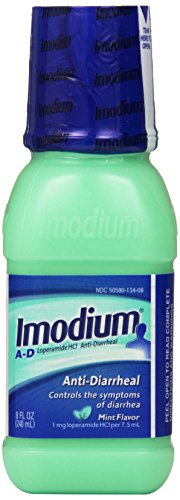 imodium-a-d-anti-diarrheal-liquid-mint-flavor-8-ounce-bottle