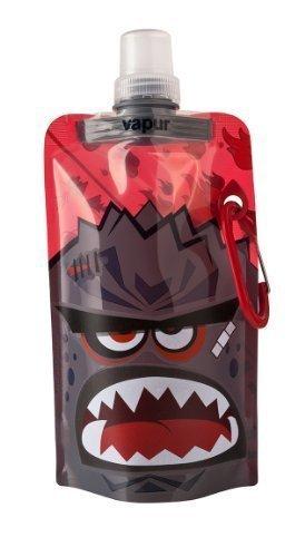 vapur-vapor-portable-water-bottle-pack-anti-04l-kids-series-fuse-640010183-japan-import