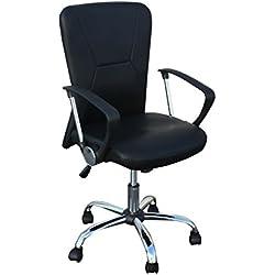 ECO-DE ECO-118 - Sedia da ufficio
