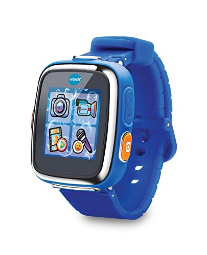 vtech-kidizoom-dx-smart-watch-blue