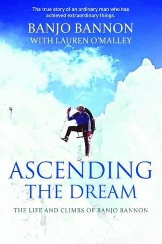Ascending the Dream PDF