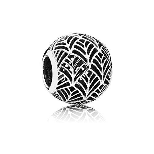 pandora-damen-bead-tropicana-925-silber-791543