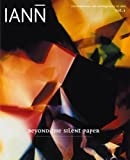 IANN vol.3