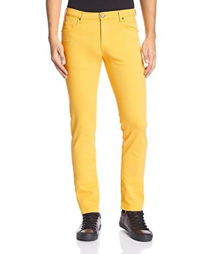 Versace Jeans Men's Slim Fit Jeans