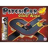 Ferti - Circuito para coches de juguete (versi