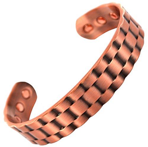 magnatural-r-magnet-armreif-kupfer-6-starke-magnete-fur-schmerzlinderung-bei-arthritis-armreif-thera