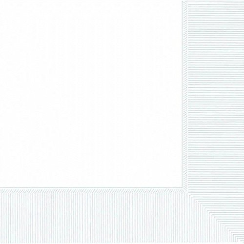 White-Luncheon-Size-Napkins-50-Pack