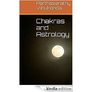 ebook philosophy of science volume