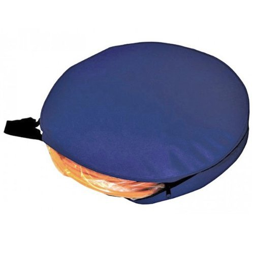 olpro-mains-lead-bag-blue