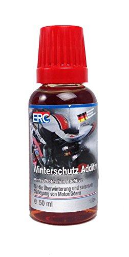 erc-biker-winterschutz-additiv-fur-motorrader-uberwinterung-und-saisonale-stilllegung-50ml