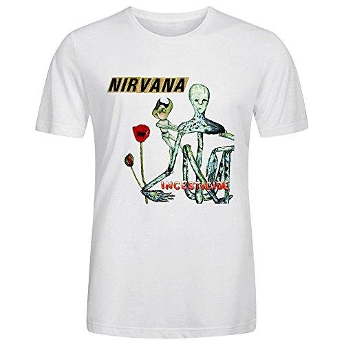 nirvana-incesticide-mens-crewneck-classic-t-shirt-white