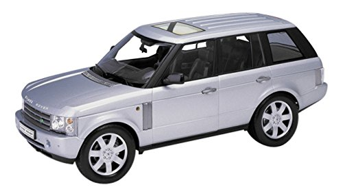 welly-1-18-land-rover-range-rover-2003-plata