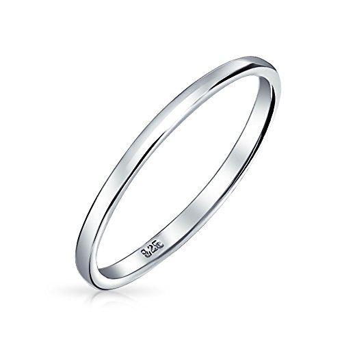 bling-jewelry-gift-925-sterling-silver-wedding-band-thumb-toe-ring-2mm
