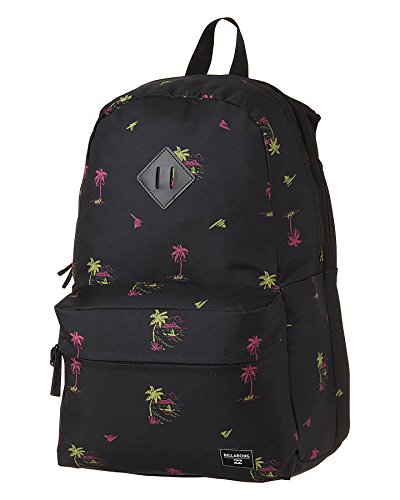 billabong-mens-atom-backpack-black-palms