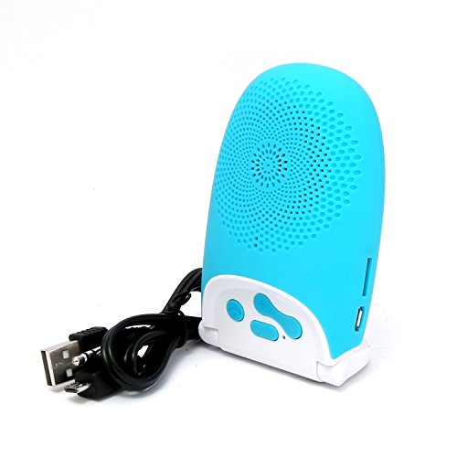 bms ThinkBox 003 Wireless Mobile Speaker