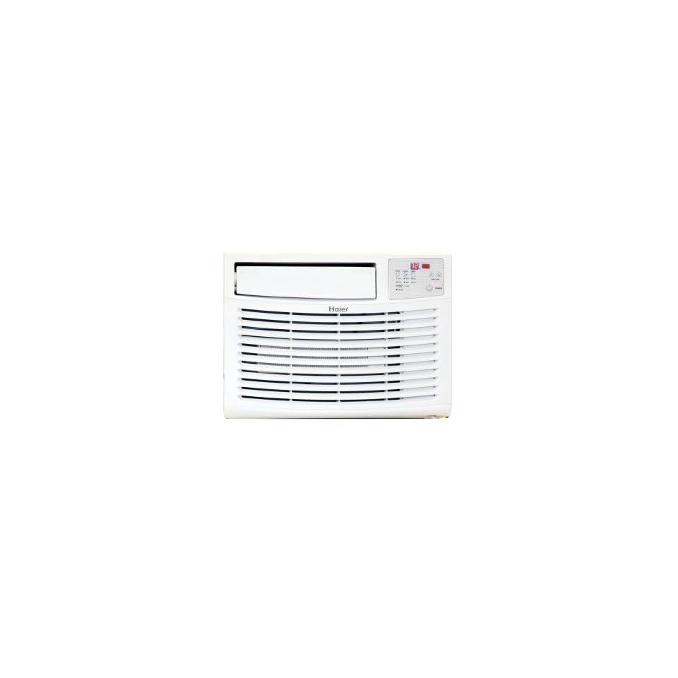 Haier 5,200 BTU Energy Star Air Conditioner   ESA405K