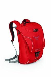 Osprey Packs Spin 22 Daypack by Osprey