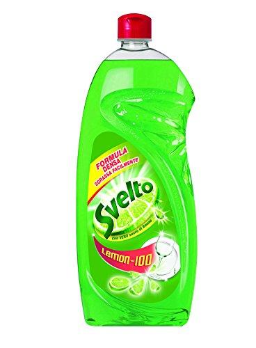 svelto-detersivo-per-stoviglie-sgrassa-facilmente-con-vero-succo-di-limone-1000-ml