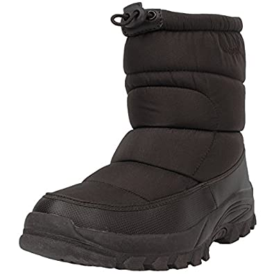 Amazon Winter Boots Men | Homewood Mountain Ski Resort