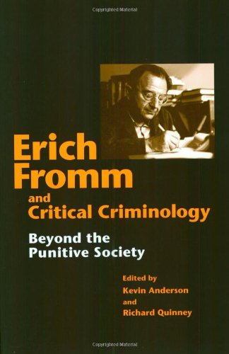 critique essay on erich fromm s disobedience Fromm's critique of the modern political order and capitalist  erich fromm topic erich  on disobedience and other essays is a 1981.