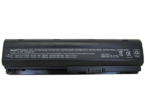 notebook-ibatti-repuesto-de-bateria-para-compaq-g32-g42-g56-g6-g4-presario-cq42-hp-cq32-cq43-cq56-en