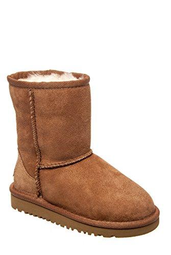 Unisex Kids Classic Boot