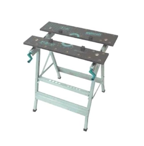 Buy Wolfcraft 6134 Work Bench