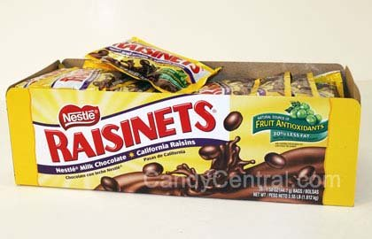 candy-raisinets-158oz-by-raisinets-mfrpartno-10106