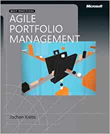 Portfolio Management: Jochen Krebs: 0790145256706: Amazon.com: Books