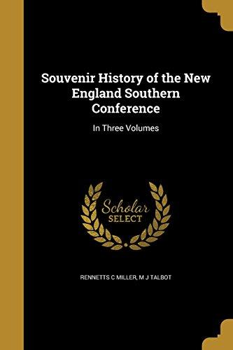souvenir-hist-of-the-new-engla