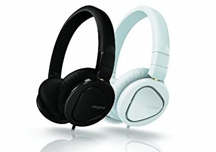 Creative-Hitz-MA2600-Headset