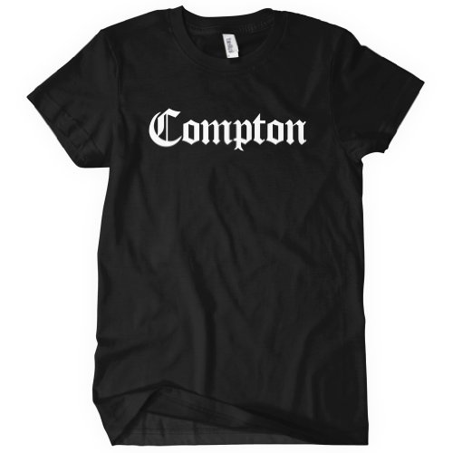 Smash Transit -  T-shirt - Maniche corte  - Donna nero Medium