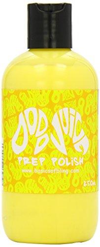 dodo-juice-basics-of-bling-bbpp250-prep-polish-paint-cleanser-250-ml