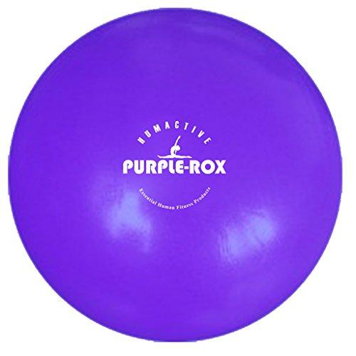 Purple-Rox 10