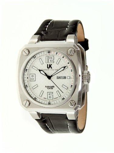 Uhr-kraft UHR14100/5A