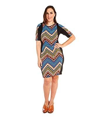 Cato Plus Size Dresses Peopledavidjoel