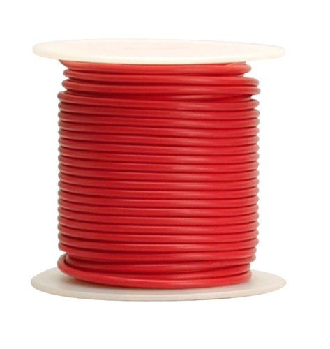 southwire-55667423-primary-wire-18-gauge-bulk-spool-100-feet-red