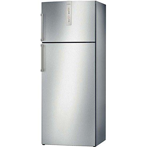 Bosch KDN46 AI50I 401 Litres Refrigerator