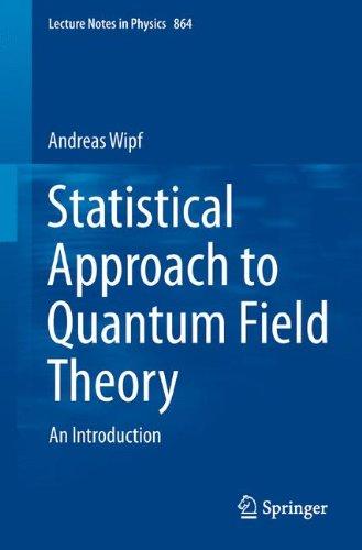 Quantum Vacuum Energy front-308369