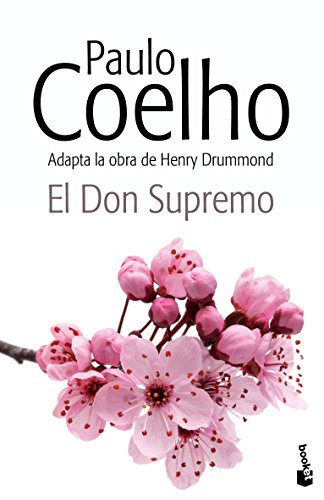 EL DON SUPREMO